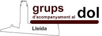 Associació Grups d'Acompanyament al Dol