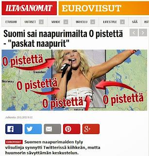 http://www.iltasanomat.fi/euroviisut/art-1288566562041.html