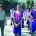 TNI Blora Bina Orang Gila di Pamardi Karya