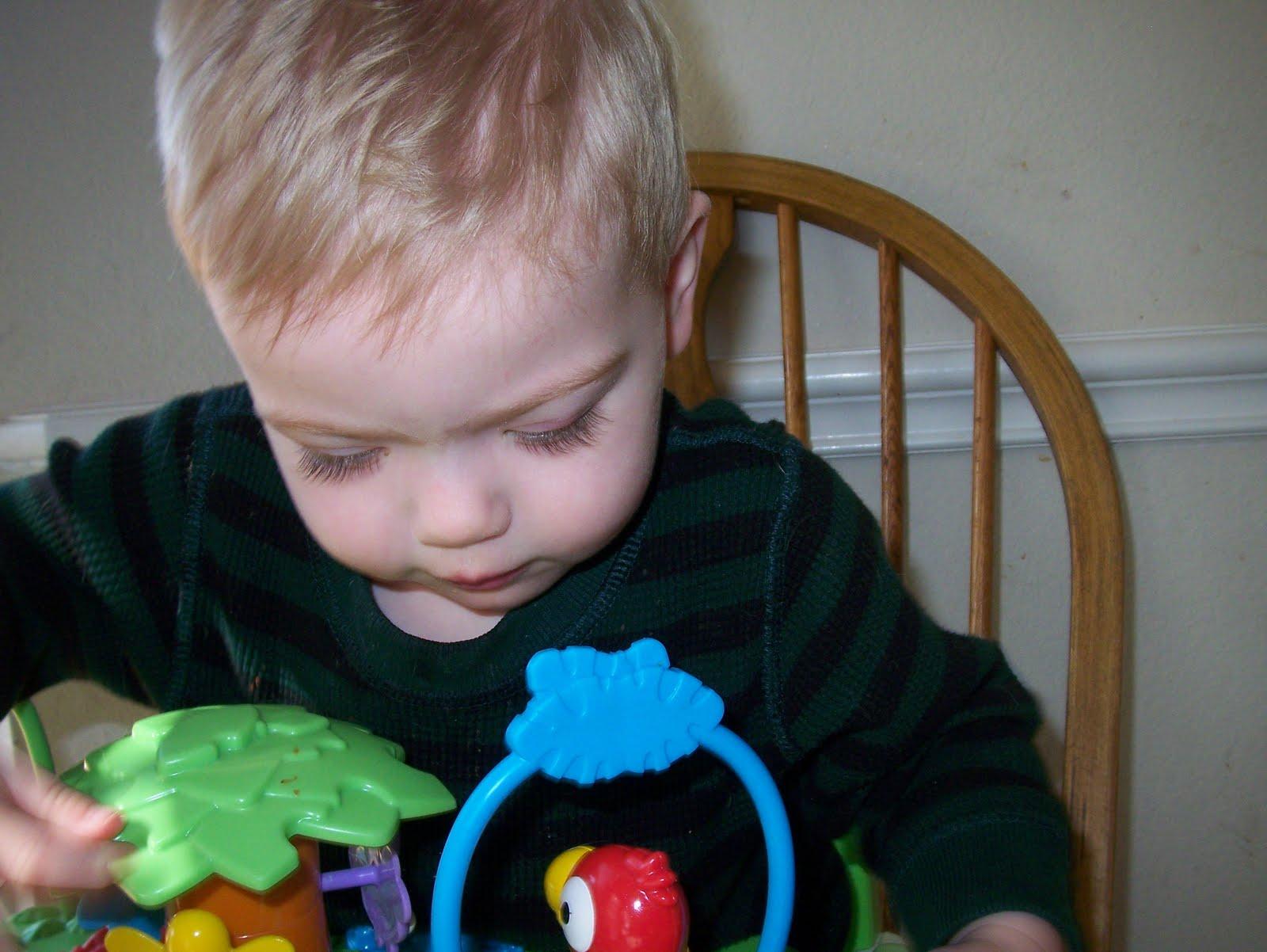 Zebra Ride Along Toy