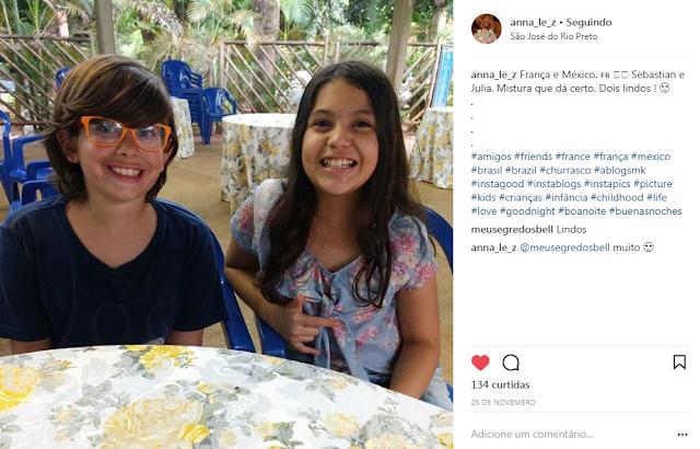 sebastian julia frança mexico frances mexicana amigos friends