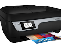 HP Deskjet 5738 Driver Download - Windows, Mac