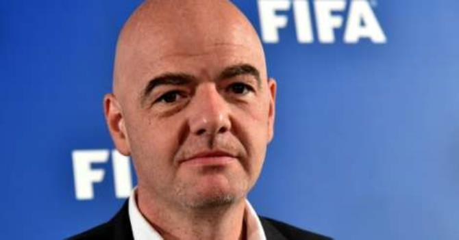"""FIFA president Gianni Infantino vowed Thursday that the 2026 World Cup bidding process will be free of the controversy that surrounded the selection of Russia as 2018 hosts and Qatar in 2022.  Infantino was responding to a recent claim by US President Barack Obama that decisions on who hosts the Olympics and World Cups are corrupt. """"I can't speak about the past. But what I can promise, is that we need to look very seriously at the application process for 2026 (World Cup) to assure ourselves that the process is transparent and beyond reproach,"""" Infantino told AFP in an interview. In the wake of corruption scandals involving FIFA since May 2015, there had been calls for re-votes or overall cancellations of the 2018 World Cup in Russia and the 2022 in Qatar. Infantino said that for 2026 they would have to make sure """"that the technical report means something concrete and that it is not only a political vote"""". """"It's our job to do this, to ensure that the process will be open and transparent, that those who must take responsibility take it and ensure that decisions taken from now or since February 26 (2016) are definitely not faked."""" Recalling how Chicago lost the bid to host the 2016 Olympics, Obama said in an interview: """"I think we've learned that IOC's decisions are similar to FIFA's decisions: a little bit cooked."""" Infantino, 46, who was the right-hand man of suspended Michel Platini in his UEFA career, succeeded the disgraced Sepp Blatter at the head of FIFA, and is determined to stamp his own authority on the job as president and on the sport's future. """"I was elected on a programme of reforms, I have a lot of belief in these reforms and their implementation"""" he added, hailing the measures taken in the context of """"good governance and transparency in financial movements"""". He added: """"FIFA needs to do more football and less politics. There is obviously still work to do but I am quite happy and confident about the future."""""""