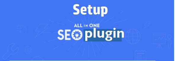 all in one seo plugin