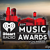 iHeartRadio Music Awards 2014 | Indicados