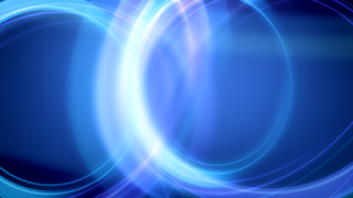 "Three Digital Insight to Be a ""Total CIO"""