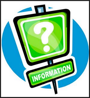 Cara Membuat Info Box di Postingan
