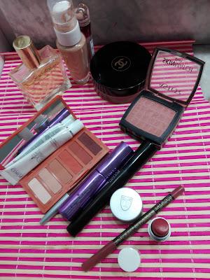 Imagen Productos Look Petit Heat