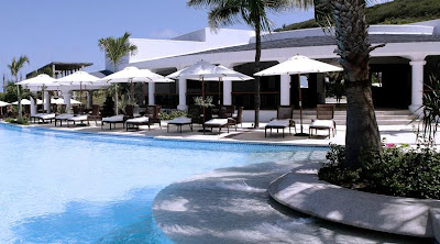 Hoteles en Playas Ocean Beach Club Hotel Resort