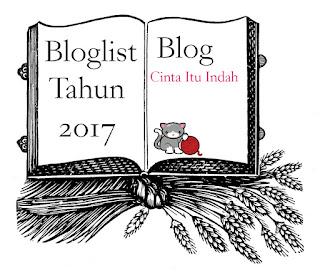 http://hanyadihatiku.blogspot.my/2016/12/bloglist-januari-tahun-2017.html