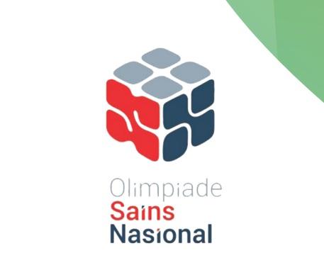 Download Soal Siap Olimpiade Sains Nasional  Download Soal dan Kunci Jawaban OSN SMP Mapel IPA Tahun 2019
