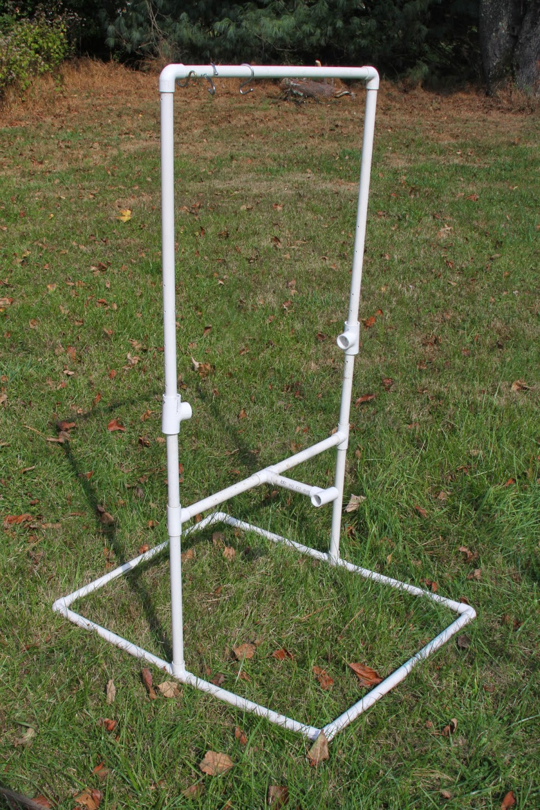 Steve Byland Nature Photography Photo Feeder Stand For