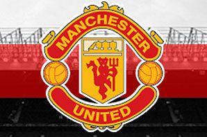 WachezajiWanne Waongezewa Mkataba Manchester United