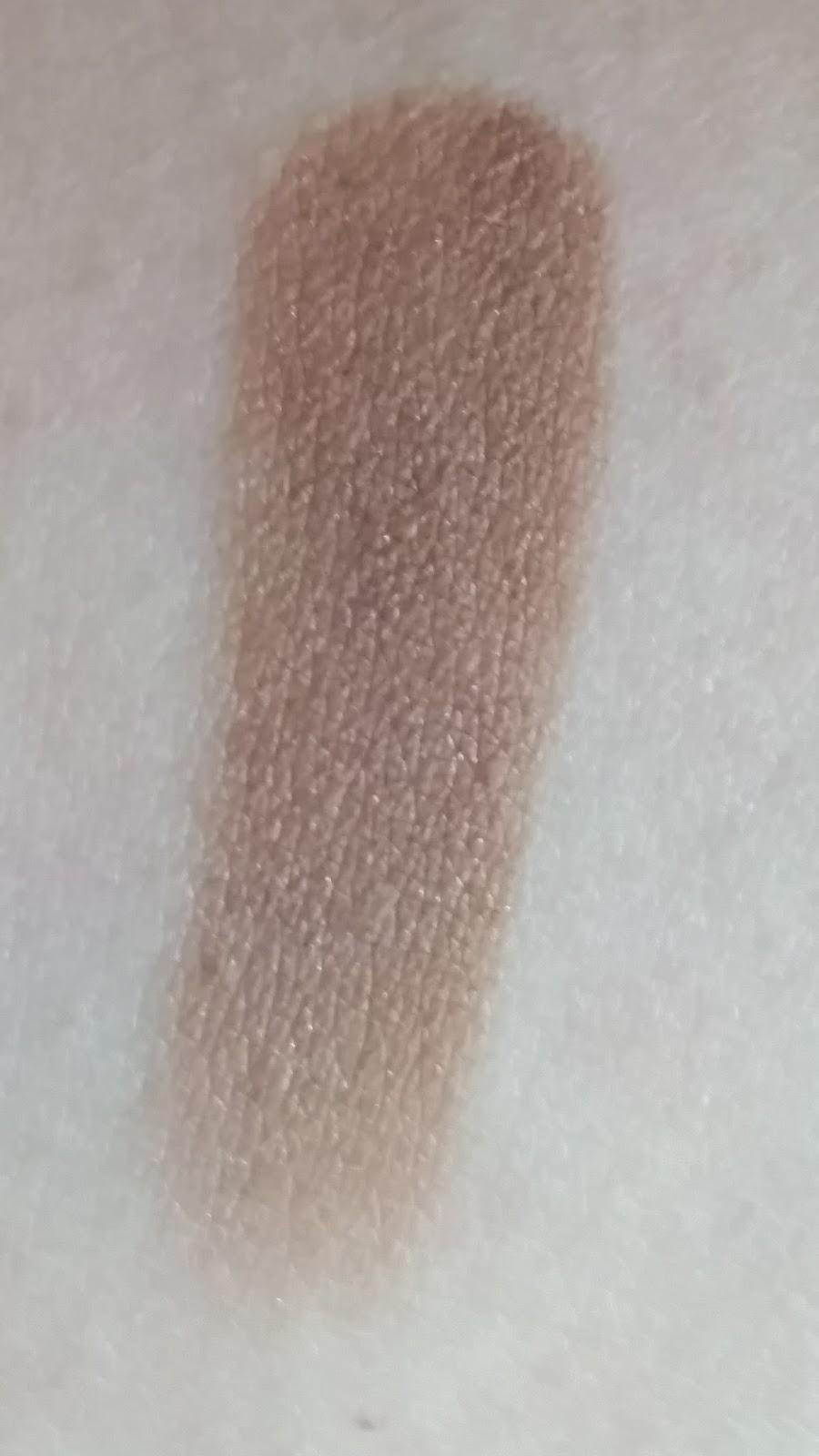 BrokeWoman Buys: ColourPop Metamorphosis Palette