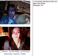 random cam chat