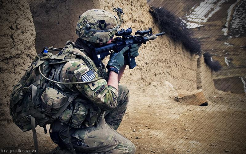 Battlefield terá série de TV Bf-serie