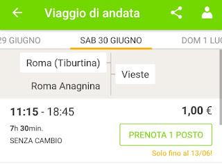 nuove-rotte-estive-flixbus-biglietti-1-euro-roma-vieste-poracci-in-viaggio