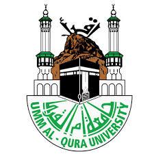 بدء تسجيل طلبات الالتحاق بجامعة أم القرى عبر البوابة الإلكترونية غدا