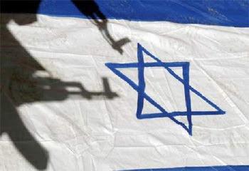 Вычислить израильского шпиона и сообщить о нем в ФСБ теперь может каждый