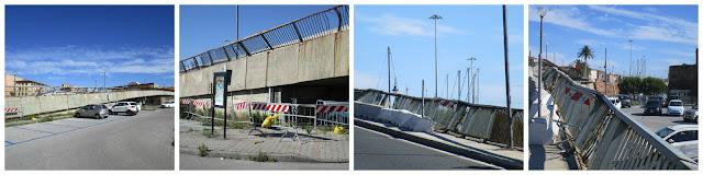porto livorno ponte santa trinita