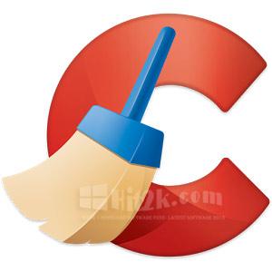 CCleaner Pro 5.32.6129 Keygen Full Version [Latest]