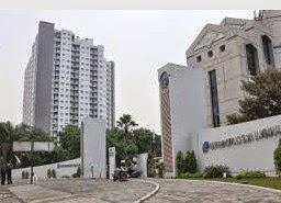 Info Pendaftaran Mahasiswa Baru Universitas Indonusa Esa Unggul 2018-2019