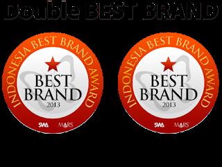 Double%2BBest%2BBrand - Rekomendasi Tinta Laser Toner Blueprint Hitam, Hemat & Handal