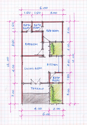 layout of home design 08b
