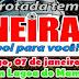 Juazeirense promove peneira no próximo domingo dia 7 em Lagoa do Mamão, Município de Baixa Grande