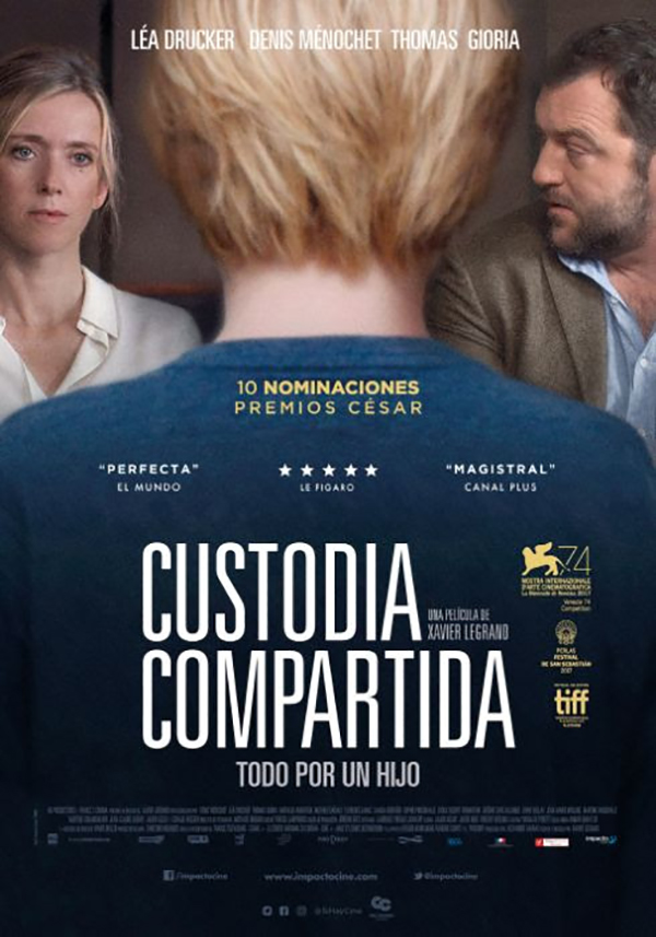 Custodia-compartida