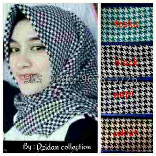 jual hijab modern produksi jilbab jilbabs online jilbab anak terbaru jilbab kerudung hijab fashion shop model kerudung terkini jilbab cantik modern model kerudung cantik