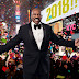 FOX to ring with New Year with Steve Harvey in Times Square