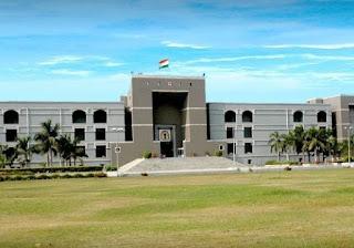 High Court of Gujarat Hamal, Chowkidar, Liftman & Peon Result
