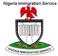 2017 Immigration Recruitment