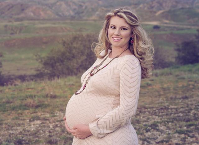 mencegah keguguran saat hamil muda sampai hamil tua mencegah keguguran lagi selama kehamilan mencegah gejala keguguran cara cegah keguguran