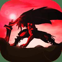 Werewolf Legend (Unlimited Gold - VIP Unlocked) MOD APK