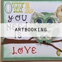 http://courtney-lane.blogspot.com/search/label/Artbooking