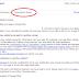 Mengetahui Arti Email Google Play Support dari Google Adsense Admob