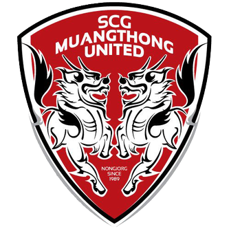 Recent Complete List of Muangthong United Thailand Roster 2017-2018 Players Name Jersey Shirt Numbers Squad 2018/2019/2020