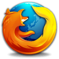 download mozilla firefox web browser for windows to fasten your internet speed
