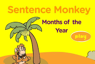 https://www.eslgamesplus.com/months-and-ordinal-numbers-esl-vocabulary-game-activity-online/