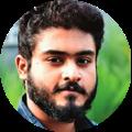 ActorGokulSuresh_image
