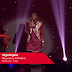 Download Audio/Video: Rayvanny & Naiboi: Vigelegele - Coke Studio Africa Original