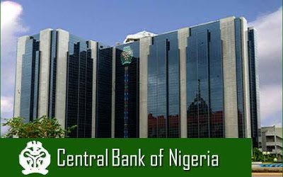 CBN 'forgives' 9 banks suspended from forex market