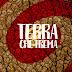 Tarantolati di Tricarico – Terra che trema (CNI, 2016)