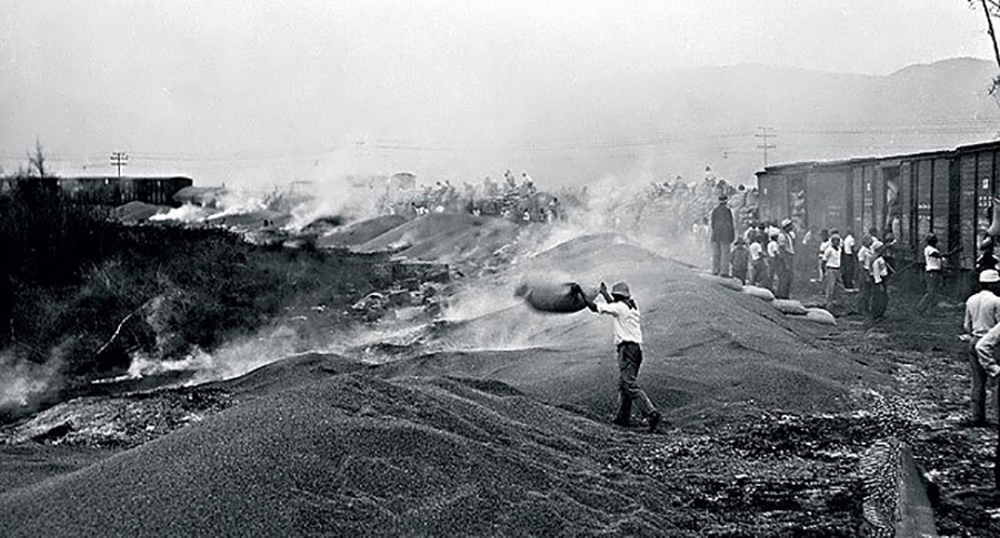 fotos antigas do brasil, história, foto, preto e branco, fotos velhas