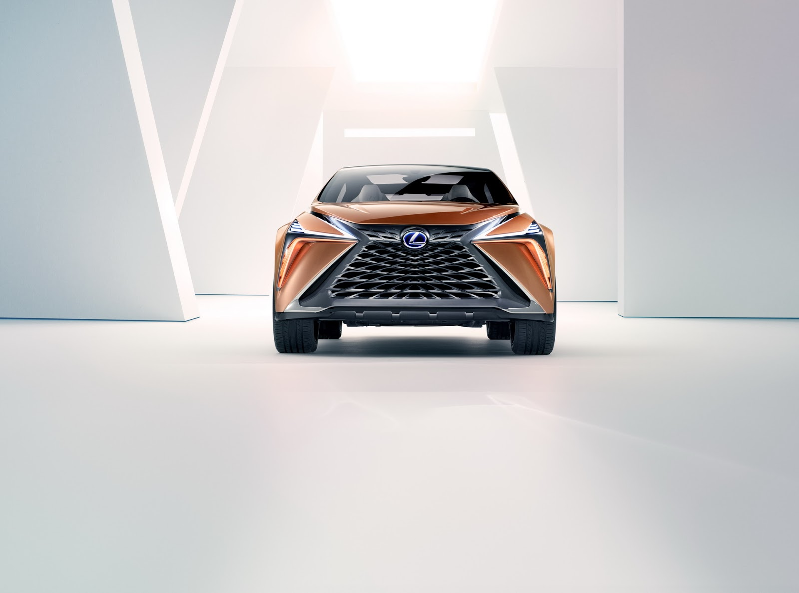 Lexus-LF1-L113.jpg