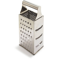 http://www.anrdoezrs.net/links/8128418/type/dlg/https://www.surlatable.com/product/PRO-876334/Sur+La+Table+Four-Sided+Grater