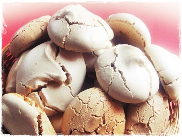 homemade-meringues-ideas