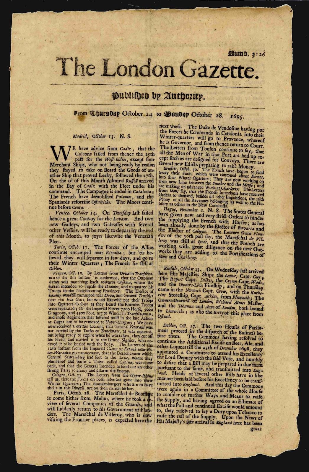 """The Gazette December 1967"" by Langston University |The Gazette Newspaper"